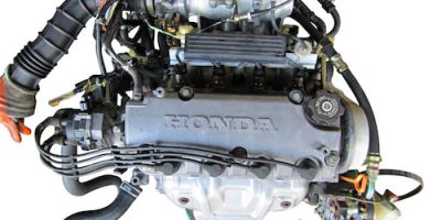 Dismantled engines that have been cleaned & tested for most Honda models from 1995 and later.